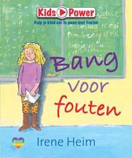 http://www.kluitman.nl/index.php?tab=boeken&actie=info&tag=puurboeken&link=Puur%20boeken&serie=Puur%20Boeken&i=9789020638462#tab=boek