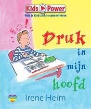 http://www.kluitman.nl/index.php?tab=boeken&actie=info&tag=puurboeken&link=Puur%20boeken&serie=Puur%20Boeken&i=9789020638448#tab=boek