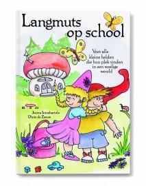 http://www.scrivomedia.nl/a-25789486/hooggevoeligheid/langmuts-op-school/