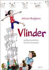 http://www.uitgeverijpica.nl/index.php/ontwikkelingsstoornissen/410-vlinder