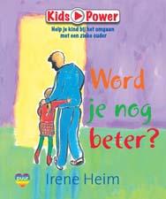 http://www.kluitman.nl/index.php?tab=boeken&actie=info&tag=puurboeken&link=Puur%20boeken&serie=Puur%20Boeken&i=9789020638417#tab=boek